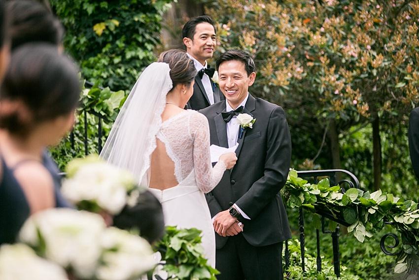 SonomaGolfClub_ChateauStJean_SonomaWedding_WeddingPhotography_0173.jpg