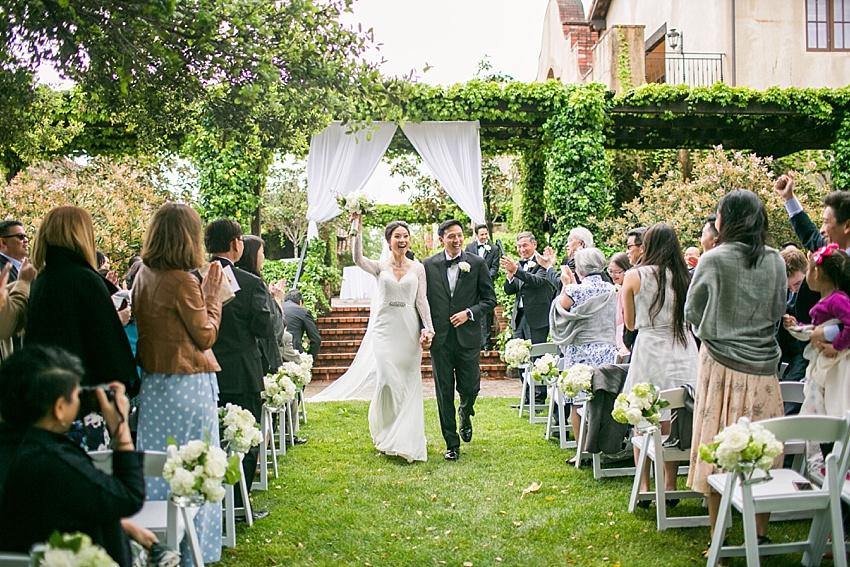 SonomaGolfClub_ChateauStJean_SonomaWedding_WeddingPhotography_0169.jpg