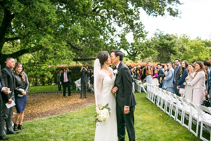 SonomaGolfClub_ChateauStJean_SonomaWedding_WeddingPhotography_0167.jpg