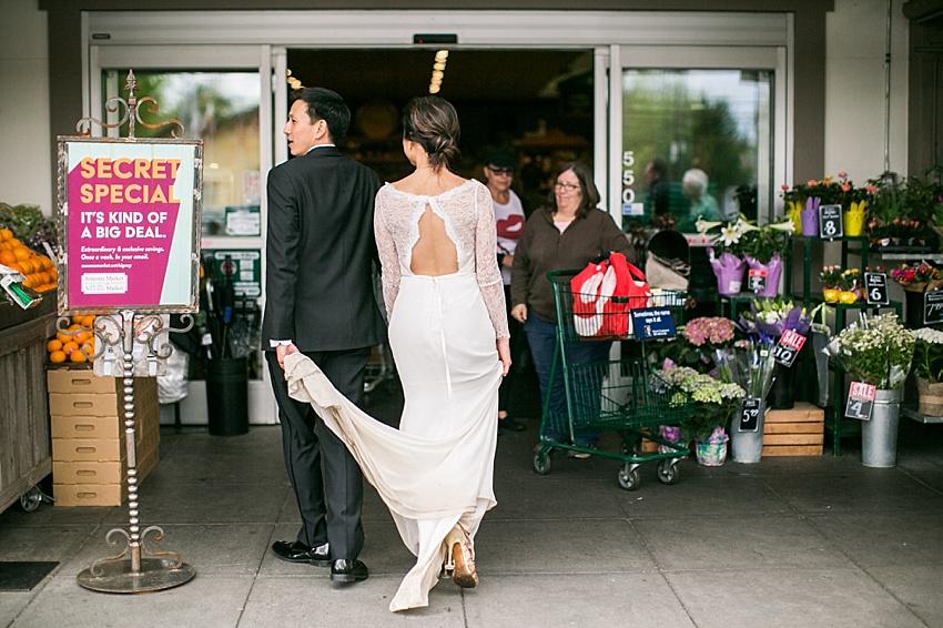 SonomaGolfClub_ChateauStJean_SonomaWedding_WeddingPhotography_0165.jpg