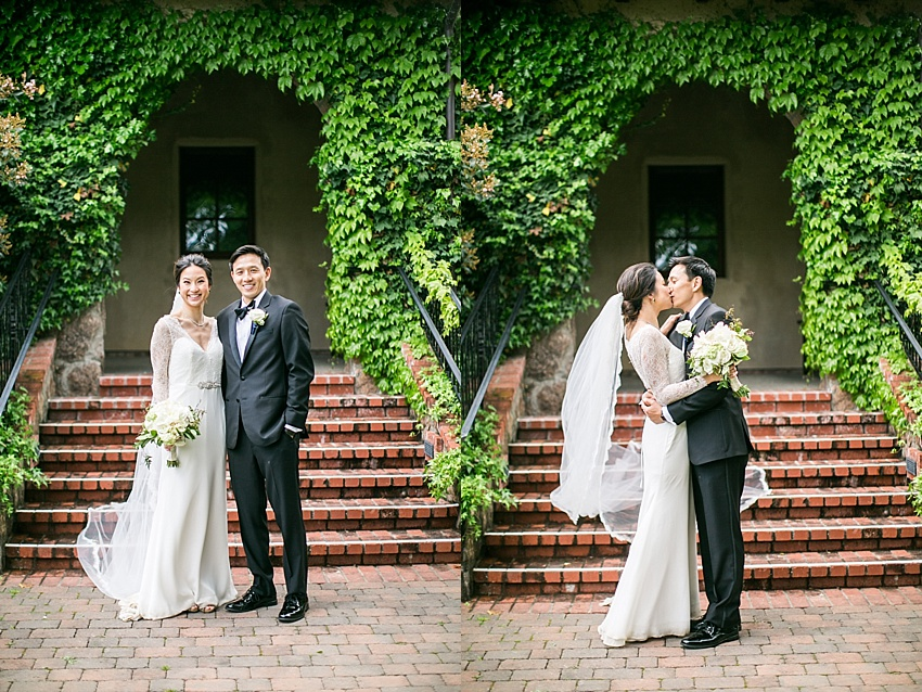 SonomaGolfClub_ChateauStJean_SonomaWedding_WeddingPhotography_0164.jpg