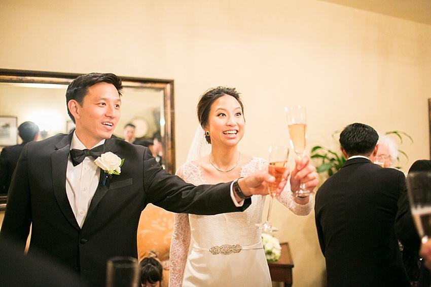 SonomaGolfClub_ChateauStJean_SonomaWedding_WeddingPhotography_0160.jpg