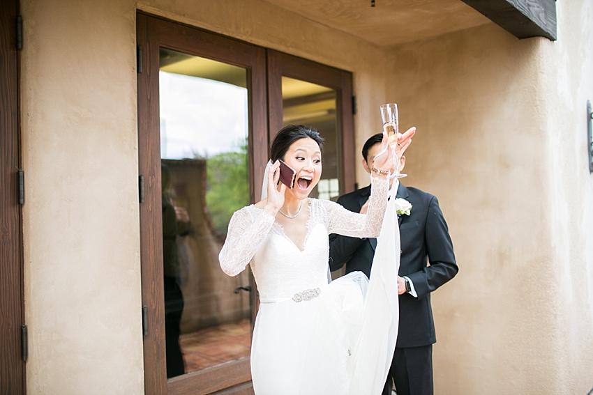 SonomaGolfClub_ChateauStJean_SonomaWedding_WeddingPhotography_0157.jpg