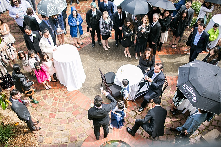 SonomaGolfClub_ChateauStJean_SonomaWedding_WeddingPhotography_0156.jpg
