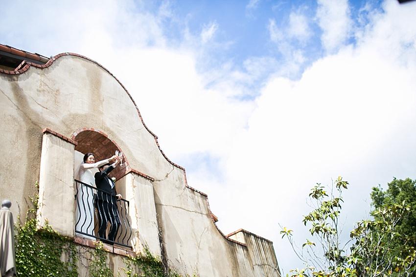 SonomaGolfClub_ChateauStJean_SonomaWedding_WeddingPhotography_0154.jpg