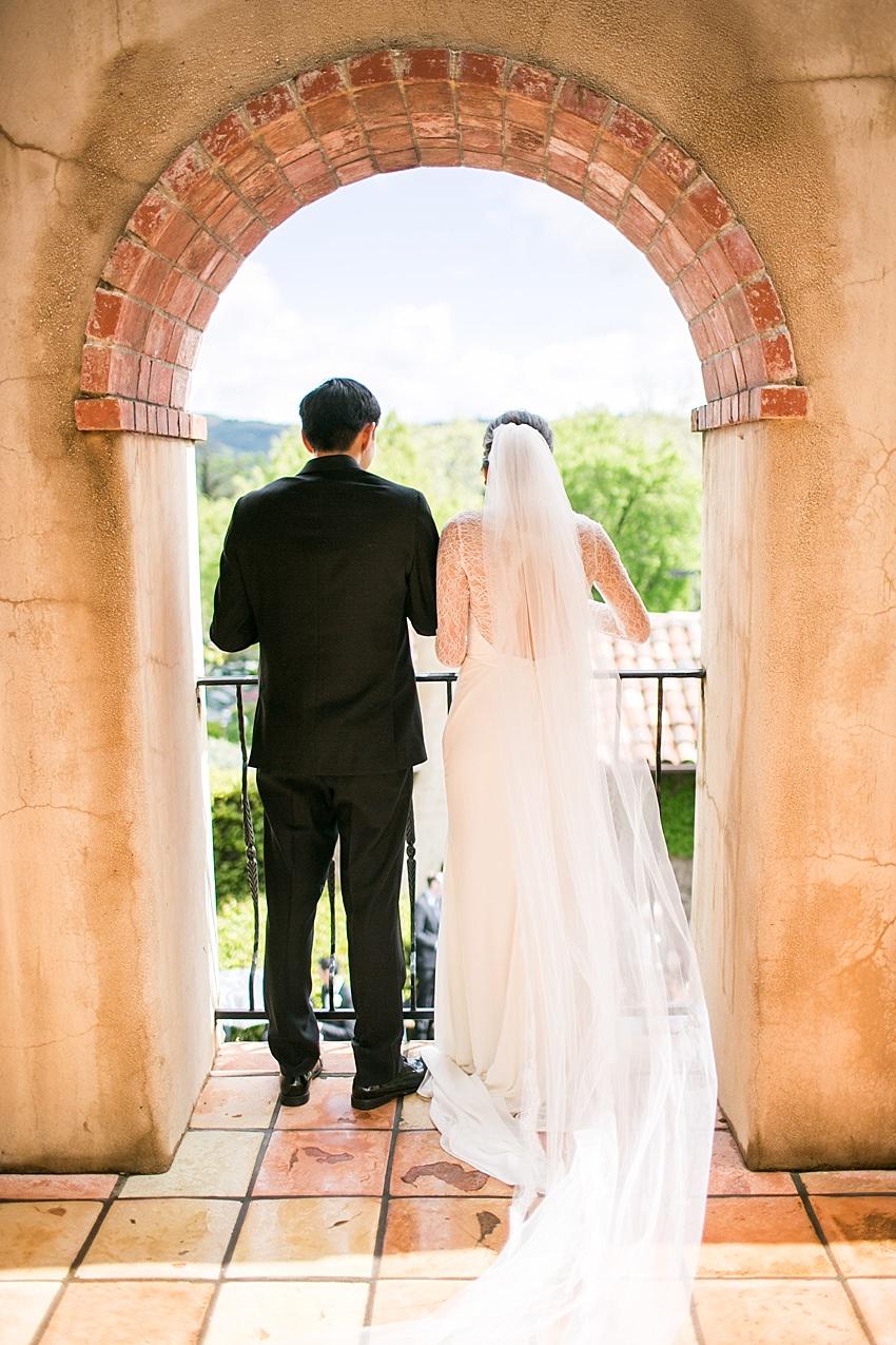 SonomaGolfClub_ChateauStJean_SonomaWedding_WeddingPhotography_0155.jpg