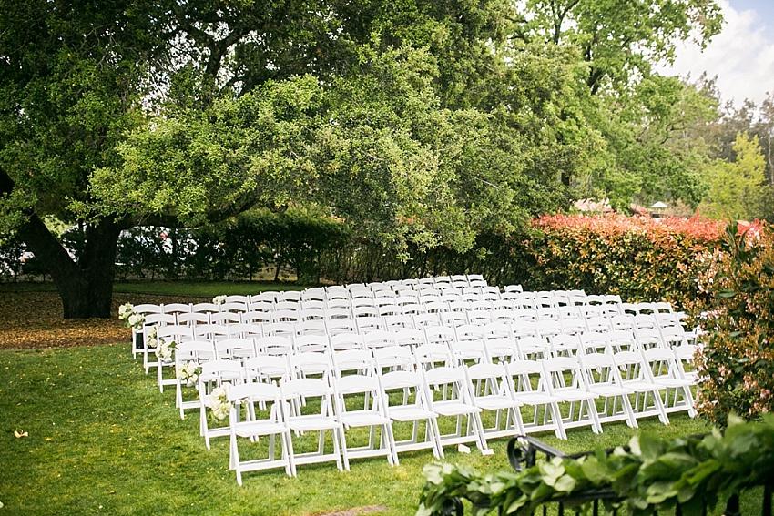 SonomaGolfClub_ChateauStJean_SonomaWedding_WeddingPhotography_0153.jpg