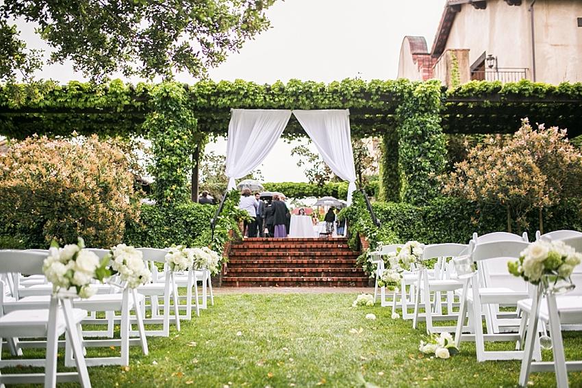 SonomaGolfClub_ChateauStJean_SonomaWedding_WeddingPhotography_0152.jpg