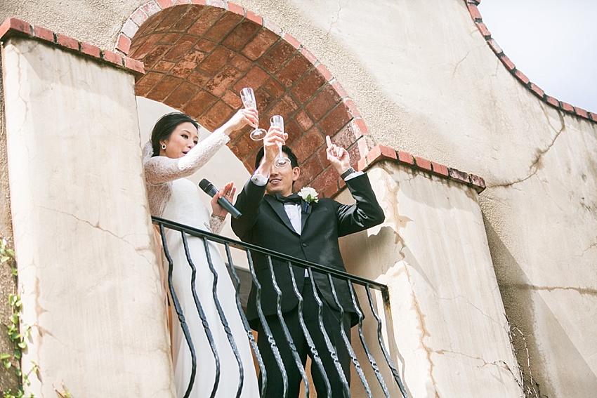 SonomaGolfClub_ChateauStJean_SonomaWedding_WeddingPhotography_0151.jpg