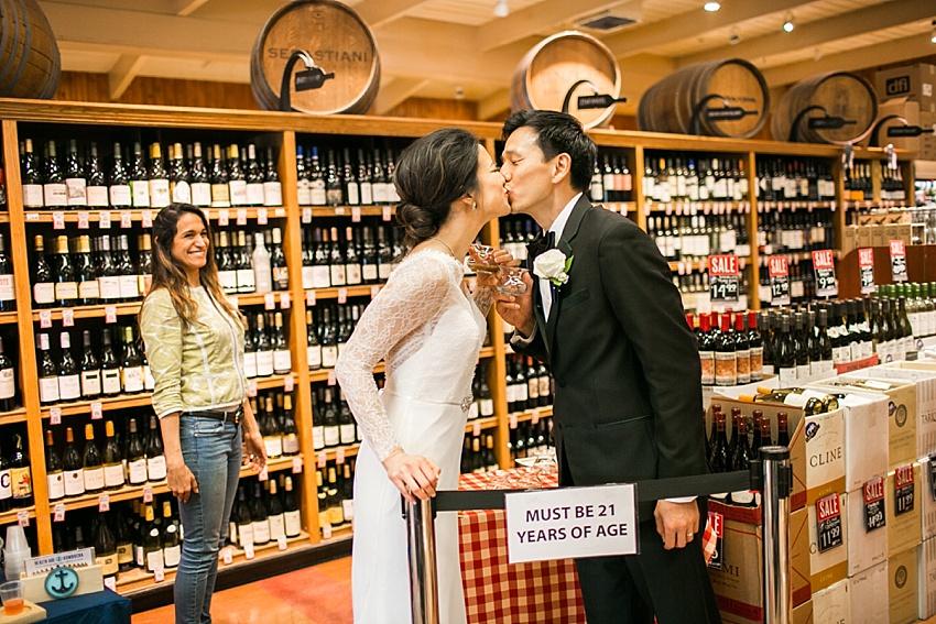 SonomaGolfClub_ChateauStJean_SonomaWedding_WeddingPhotography_0145.jpg