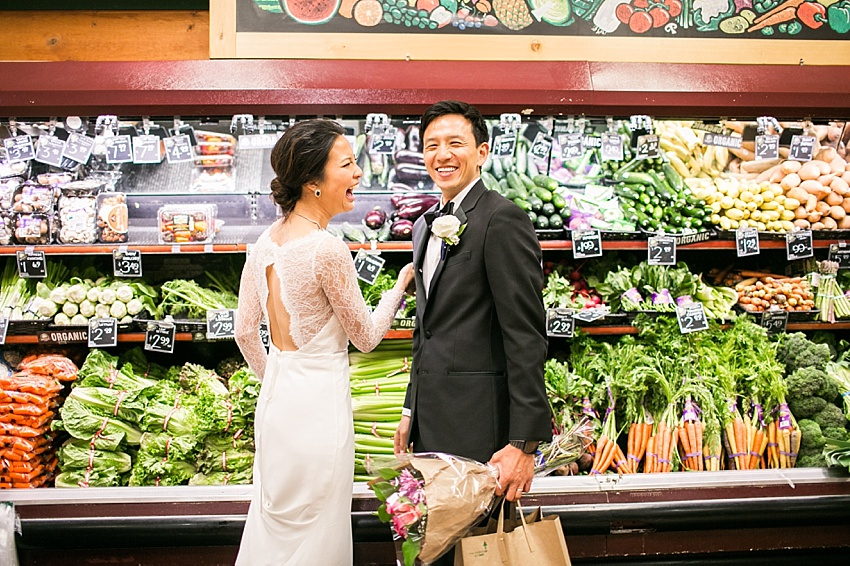 SonomaGolfClub_ChateauStJean_SonomaWedding_WeddingPhotography_0144.jpg