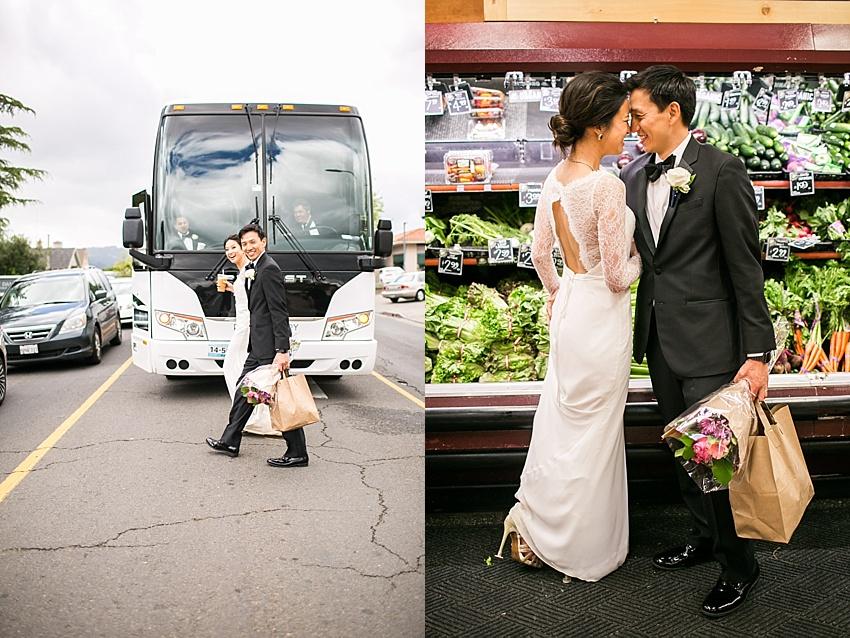 SonomaGolfClub_ChateauStJean_SonomaWedding_WeddingPhotography_0139.jpg