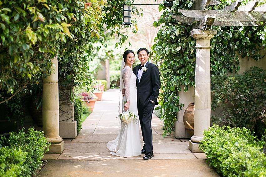 SonomaGolfClub_ChateauStJean_SonomaWedding_WeddingPhotography_0134.jpg