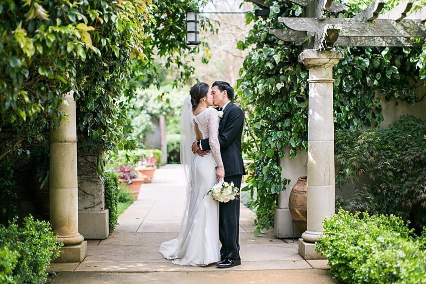 SonomaGolfClub_ChateauStJean_SonomaWedding_WeddingPhotography_0133.jpg