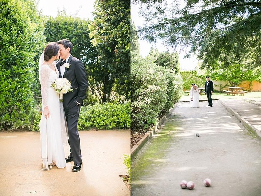 SonomaGolfClub_ChateauStJean_SonomaWedding_WeddingPhotography_0132.jpg