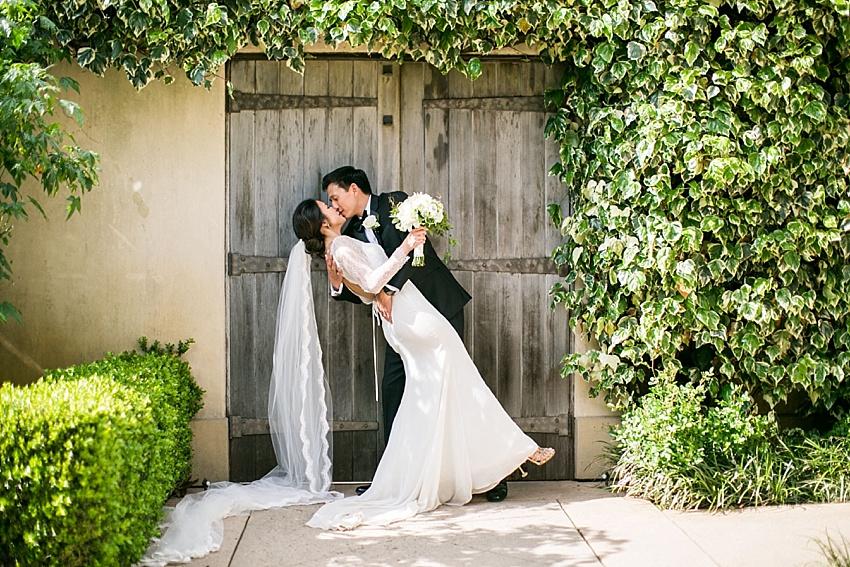 SonomaGolfClub_ChateauStJean_SonomaWedding_WeddingPhotography_0130.jpg