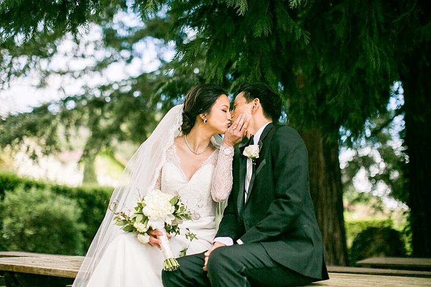 SonomaGolfClub_ChateauStJean_SonomaWedding_WeddingPhotography_0128.jpg