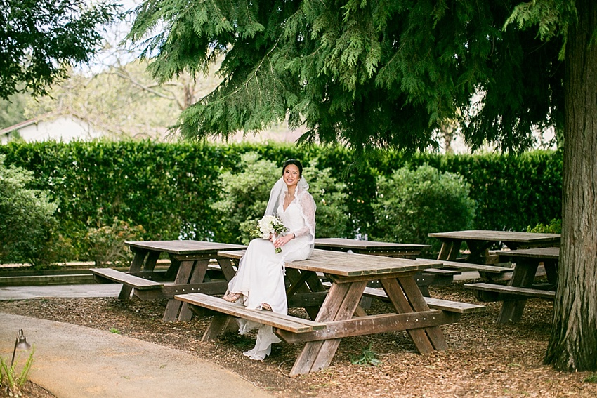 SonomaGolfClub_ChateauStJean_SonomaWedding_WeddingPhotography_0127.jpg