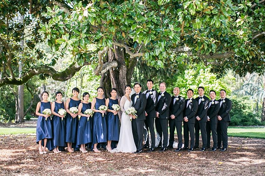 SonomaGolfClub_ChateauStJean_SonomaWedding_WeddingPhotography_0126.jpg