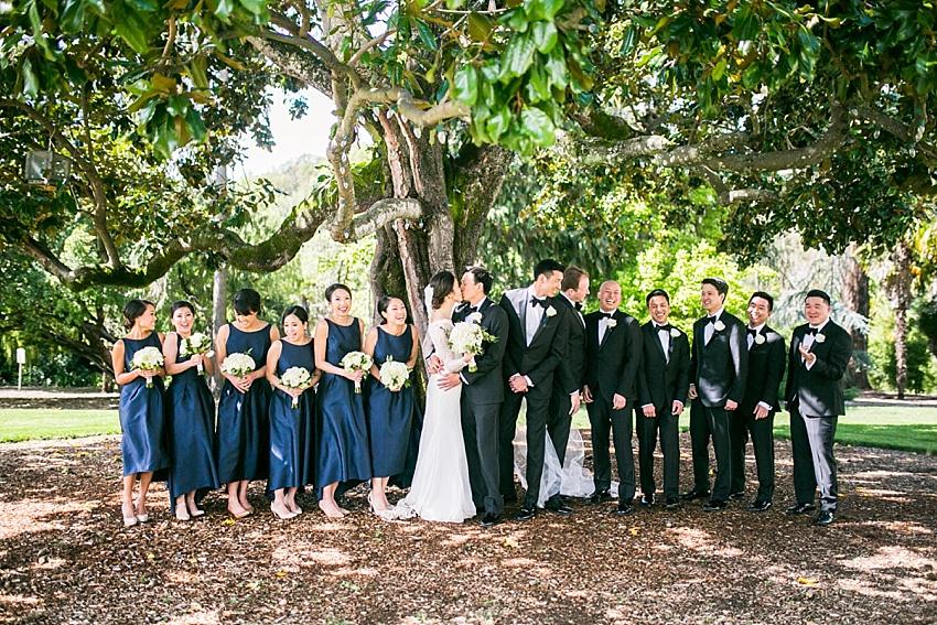 SonomaGolfClub_ChateauStJean_SonomaWedding_WeddingPhotography_0125.jpg