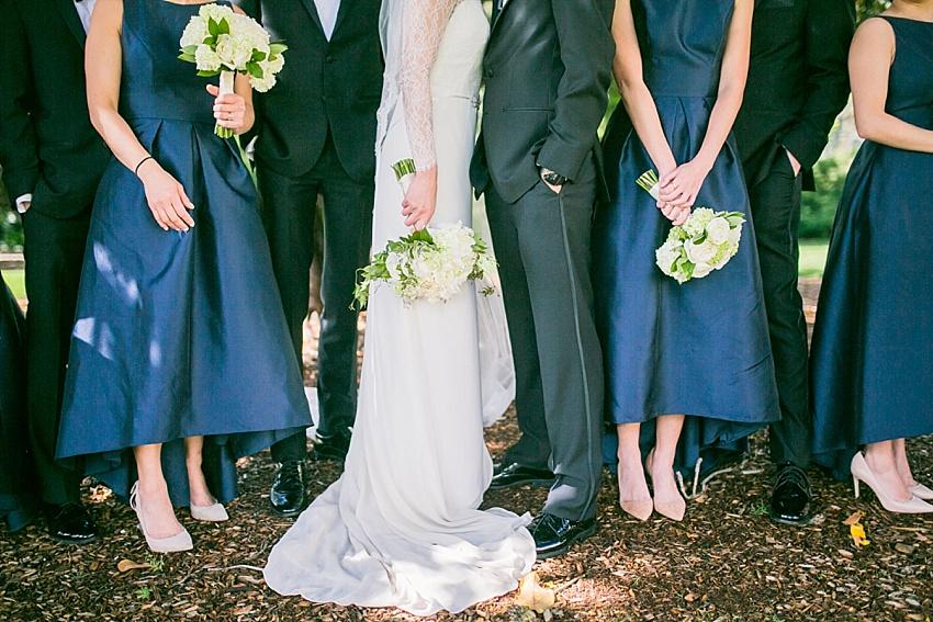 SonomaGolfClub_ChateauStJean_SonomaWedding_WeddingPhotography_0123.jpg