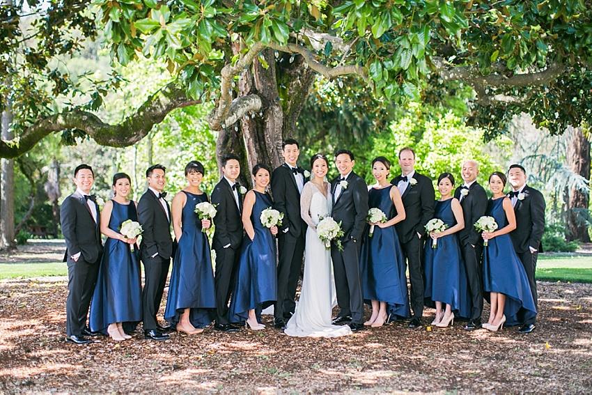 SonomaGolfClub_ChateauStJean_SonomaWedding_WeddingPhotography_0124.jpg