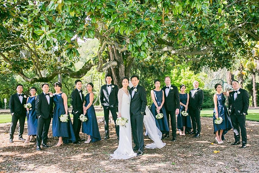 SonomaGolfClub_ChateauStJean_SonomaWedding_WeddingPhotography_0122.jpg