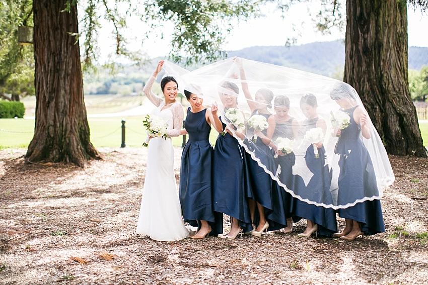 SonomaGolfClub_ChateauStJean_SonomaWedding_WeddingPhotography_0121.jpg