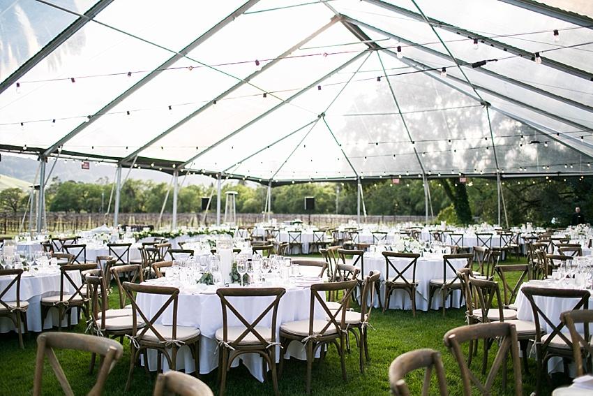 SonomaGolfClub_ChateauStJean_SonomaWedding_WeddingPhotography_0098.jpg