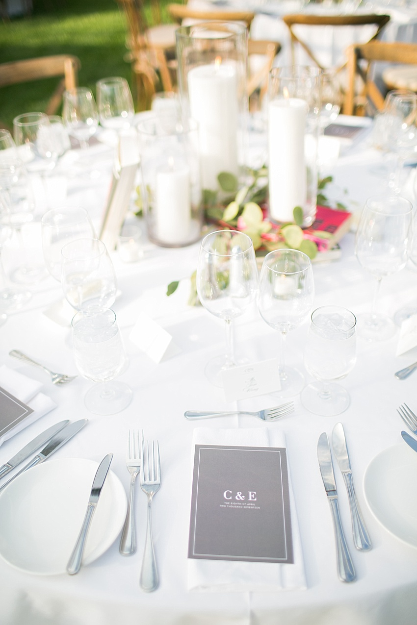 SonomaGolfClub_ChateauStJean_SonomaWedding_WeddingPhotography_0097.jpg
