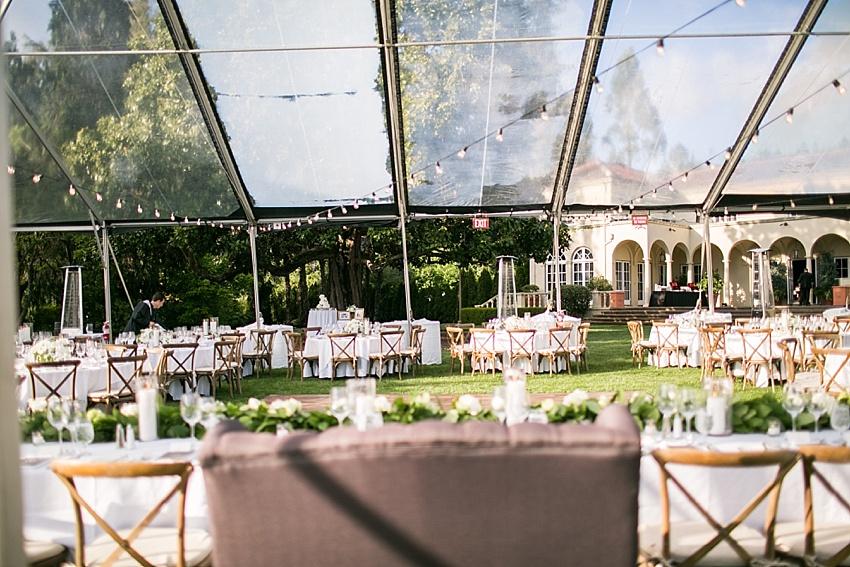 SonomaGolfClub_ChateauStJean_SonomaWedding_WeddingPhotography_0095.jpg