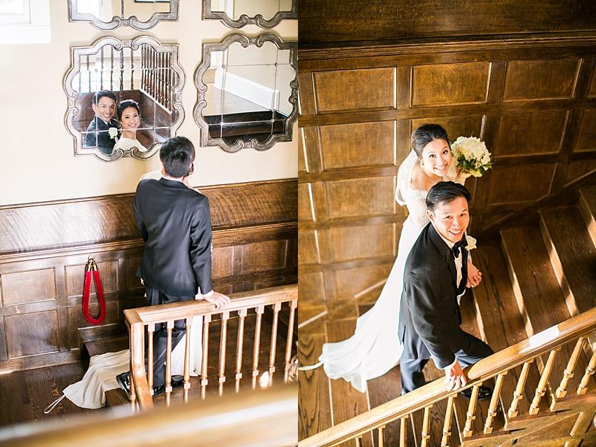 SonomaGolfClub_ChateauStJean_SonomaWedding_WeddingPhotography_0090.jpg