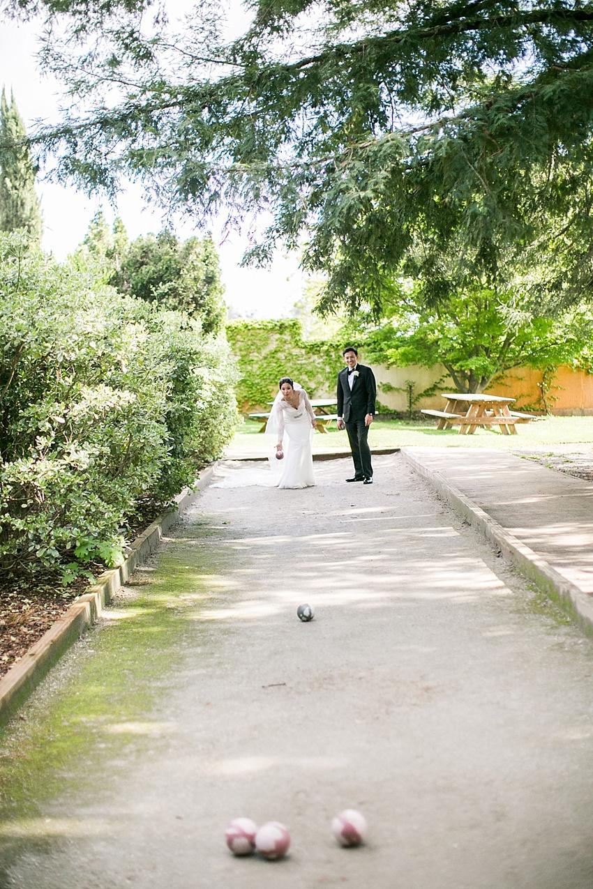 SonomaGolfClub_ChateauStJean_SonomaWedding_WeddingPhotography_0088.jpg