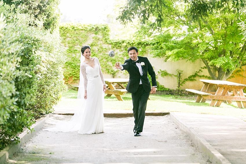 SonomaGolfClub_ChateauStJean_SonomaWedding_WeddingPhotography_0086.jpg