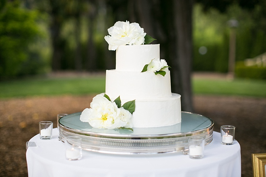 SonomaGolfClub_ChateauStJean_SonomaWedding_WeddingPhotography_0073.jpg