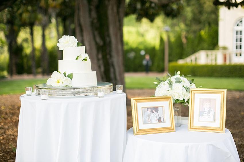 SonomaGolfClub_ChateauStJean_SonomaWedding_WeddingPhotography_0072.jpg