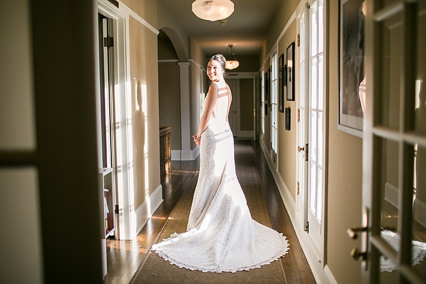 SonomaGolfClub_ChateauStJean_SonomaWedding_WeddingPhotography_0060.jpg