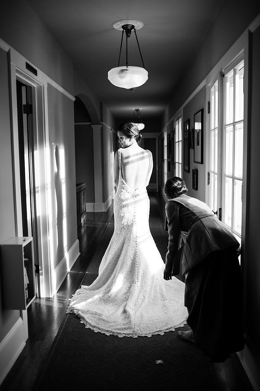 SonomaGolfClub_ChateauStJean_SonomaWedding_WeddingPhotography_0061.jpg