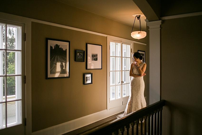 SonomaGolfClub_ChateauStJean_SonomaWedding_WeddingPhotography_0058.jpg