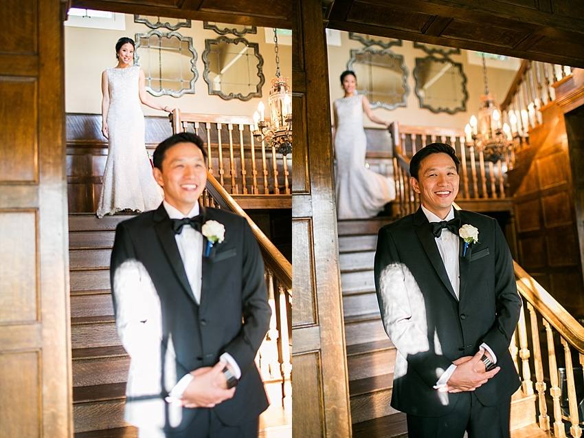 SonomaGolfClub_ChateauStJean_SonomaWedding_WeddingPhotography_0054.jpg