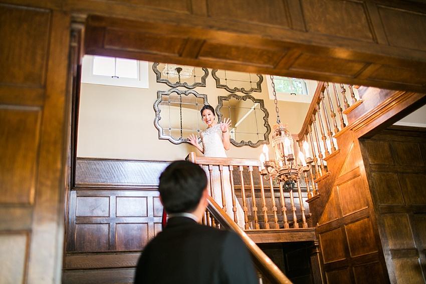 SonomaGolfClub_ChateauStJean_SonomaWedding_WeddingPhotography_0053.jpg