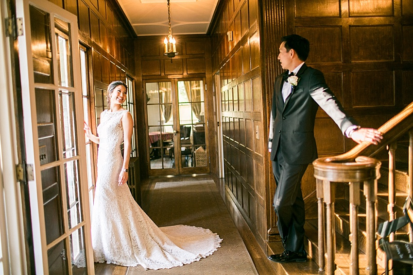 SonomaGolfClub_ChateauStJean_SonomaWedding_WeddingPhotography_0051.jpg