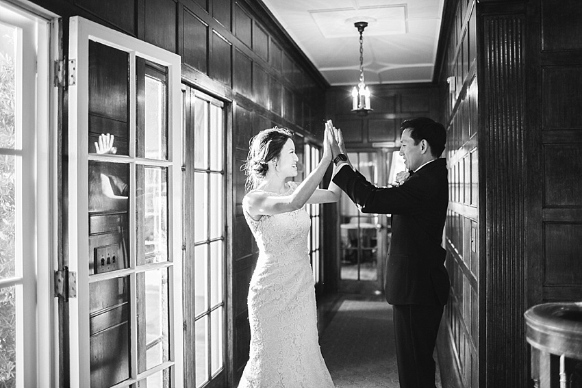SonomaGolfClub_ChateauStJean_SonomaWedding_WeddingPhotography_0050.jpg