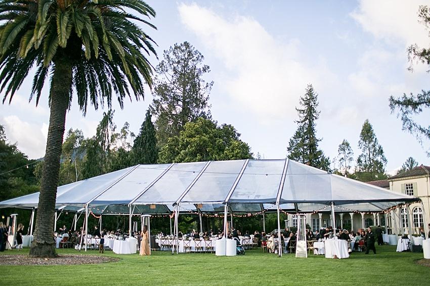 SonomaGolfClub_ChateauStJean_SonomaWedding_WeddingPhotography_0048.jpg