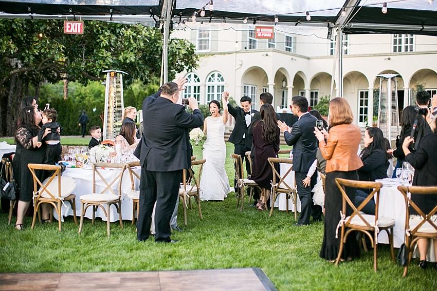 SonomaGolfClub_ChateauStJean_SonomaWedding_WeddingPhotography_0045.jpg