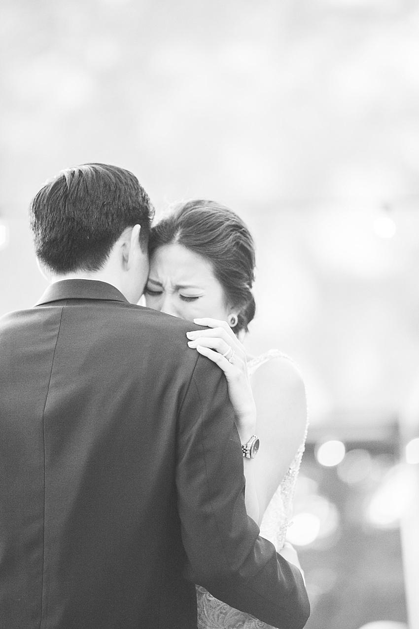 SonomaGolfClub_ChateauStJean_SonomaWedding_WeddingPhotography_0039.jpg