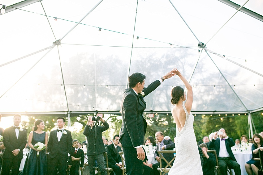 SonomaGolfClub_ChateauStJean_SonomaWedding_WeddingPhotography_0038.jpg