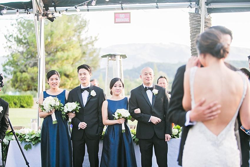 SonomaGolfClub_ChateauStJean_SonomaWedding_WeddingPhotography_0036.jpg