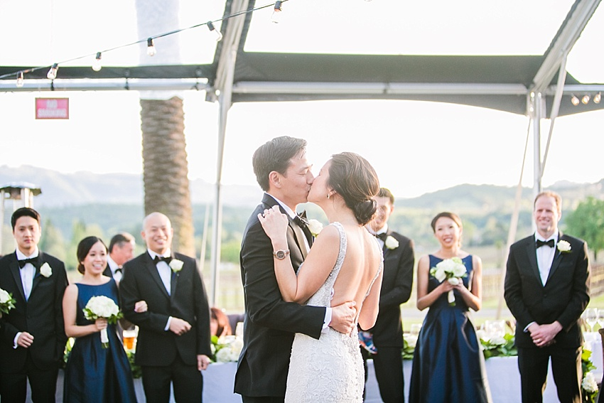 SonomaGolfClub_ChateauStJean_SonomaWedding_WeddingPhotography_0034.jpg