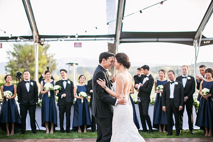 SonomaGolfClub_ChateauStJean_SonomaWedding_WeddingPhotography_0033.jpg